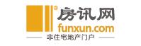 北京写字楼信息网-最新LOGO